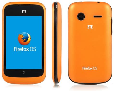firefox os mobile phone firefox os phones not coming to the us anytime soon