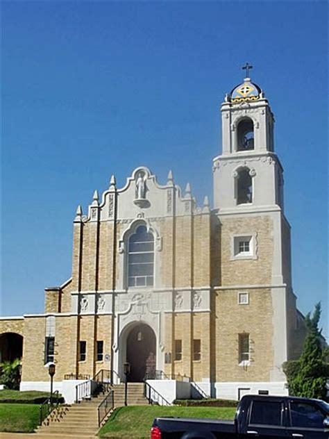 Superb Churches Tyler Tx #2: 9ec7eab0-a6c2-4a66-ba10-325cdd0e2ce5.jpg