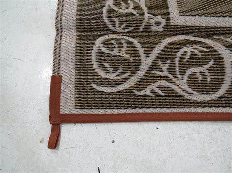 rv awning mats 8 x 20 rv awning mats 8 x 20 28 images faulkner rv mat vineyard beige 8 x 20 faulkner