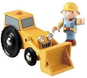 bob the builder brio brio 32801 bob the builder scoop bob amazon co uk