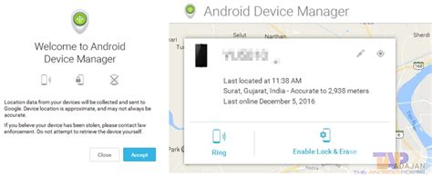 android device manager unlock unlock android device manager 28 images unlock pattern lock without usb debugging yogadz