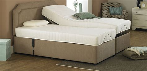 september   adjustable bed reviews buying guide