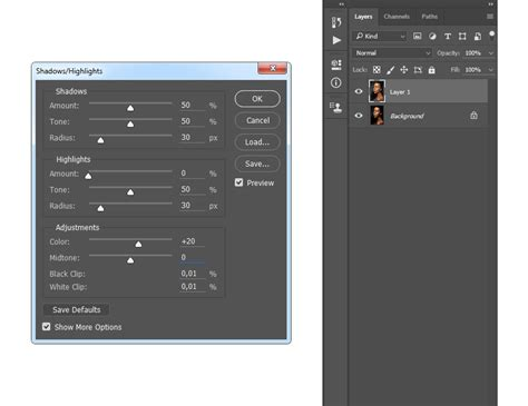 adobe photoshop vexel tutorial how to create vexel art in adobe photoshop with an action