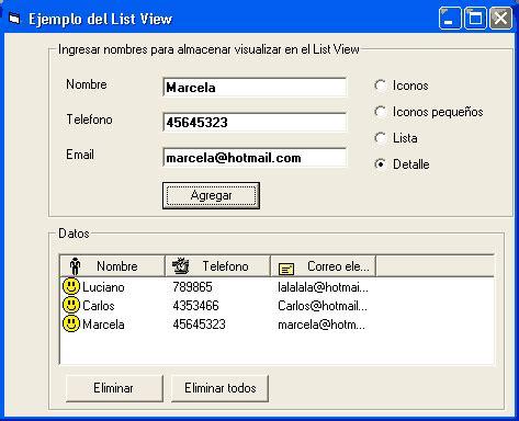 Vb Vristia 8569 3 programacion orientada a objetos