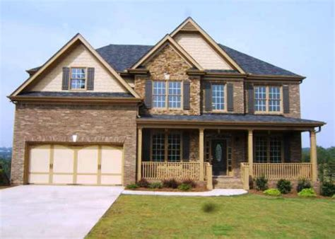 atlanta homes for atlanta real estate i remax ga i forsyth county homesnew