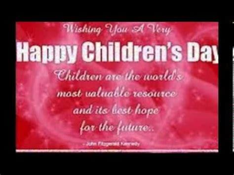 s day in quahog song children s day songs and greetings in telugu