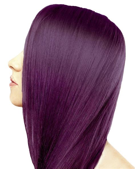 ion hair color the 25 best ion color brilliance ideas on ion