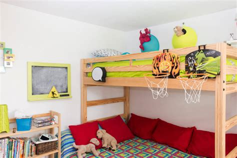 17 inspirational ideas for decorating basketball themed 12 inspirational ideas for decorating basketball themed