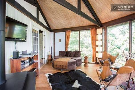 octagon cabin wooden yurt octagon cabin with big windows mountain