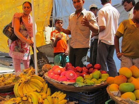 a to z vegetables colaba geographically yours mumbai india