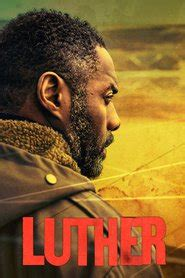 Film Seri Luther | witches of east end online subtitrat hd