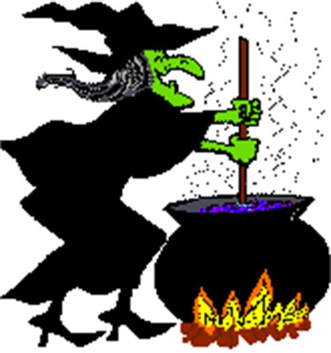 Imagenes Matematicos Gif | recetas de brujas para convertir pr 205 ncipes en sapos
