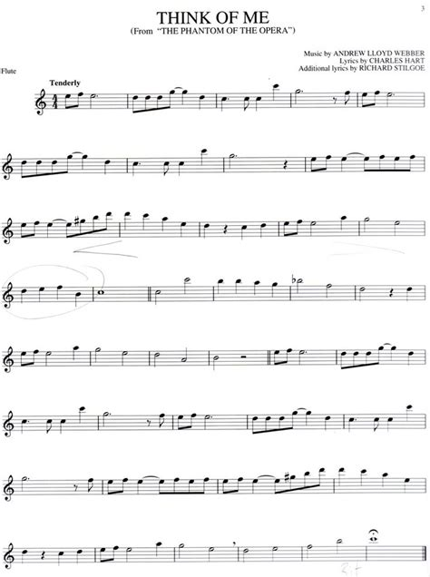 new year flute sheet best 25 free clarinet sheet ideas on