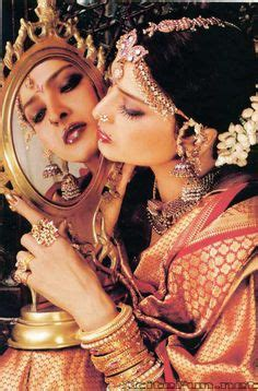 rekha biography in hindi helen an anglo indian burmese actress and dancer who