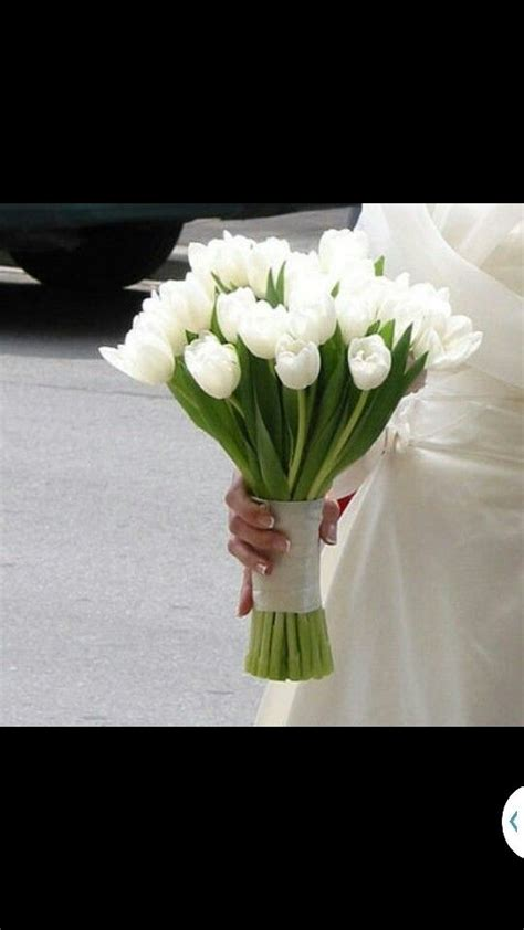 Wedding Bouquet Tulips by 14 Best Bridal Bouquets Images On Bridal