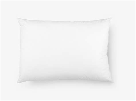 Pillow Image by Duolingo Pillow Learn A Language Overnight