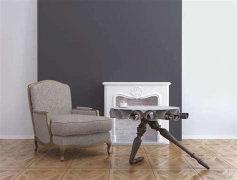 Inspired Furniture by Ballet Inspired Furniture Lounge Table