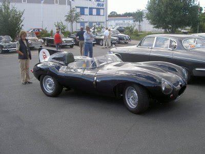 Jaguar Motor Mr by Jaguar D Type M R Motorsport