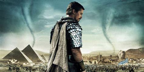 download film nabi musa versi kristen membingkai kisah nabi musa sesuai selera penonton modern
