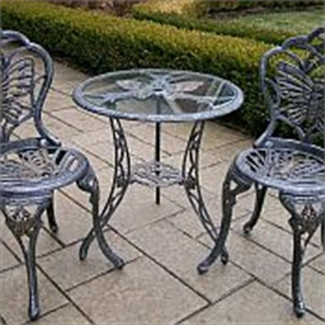 Patio Furniture Sets Small Outdoor Patio Furniture And Dining Sets Garden Furniture