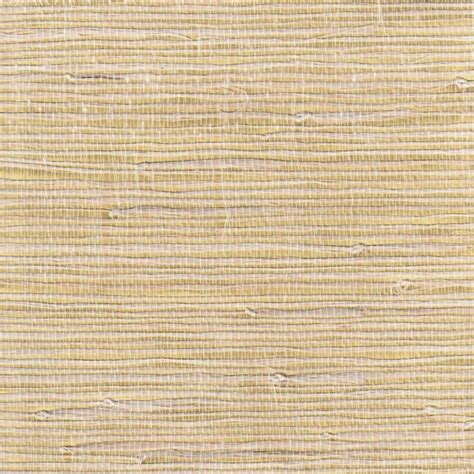 gold grasscloth wallpaper jute fiber grasscloth wallpaper on gold foil marco polo