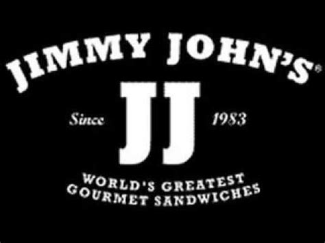 jimmy johns menu lincoln ne jimmy s great ads on tv radios the