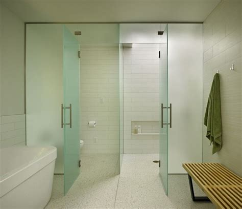 glass partition in bathroom 8 best glass partitions images on pinterest glass