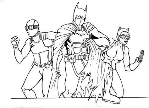 batman catwoman coloring pages catwoman coloring pages to print coloring pages catwoman