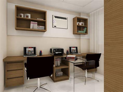 decorar escritorio de advocacia escrit 243 rio pequeno como decorar quais os tipos de
