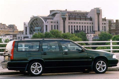 manual cars for sale 2001 volvo v70 regenerative braking 100 volvo v70 2001 manual 1998 volvo s70 t5 manual transmission for sale 2002 volvo v70