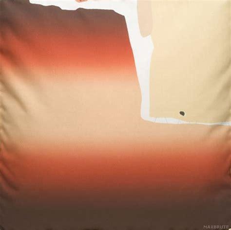 Goi Goi Pillow by Pillow Goi Maxbrute 39 Maxbrute Furniture Visualization