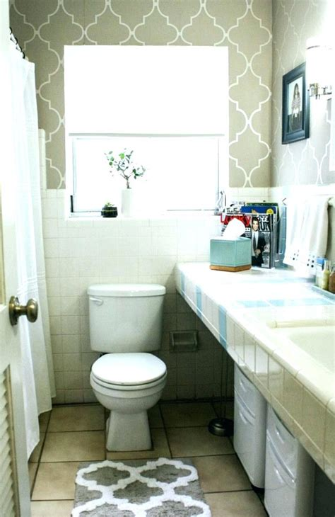 Houzz Bathroom Designs by Houzz Small Bathrooms Bathroom Bathroom Ideas Turquoise