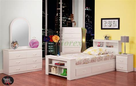 bedroom mating life line tango mates beds twin full queen bookcase mates