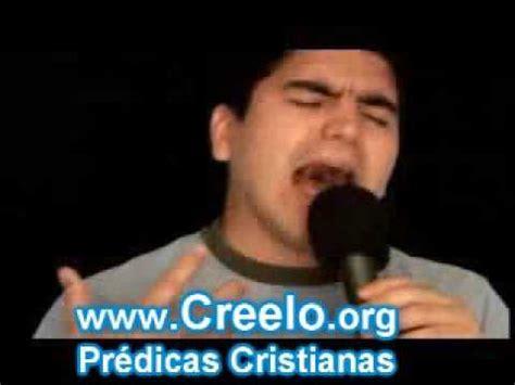predicaciones cristianas youtube las predicaciones cristianas predicaciones parte 1 youtube
