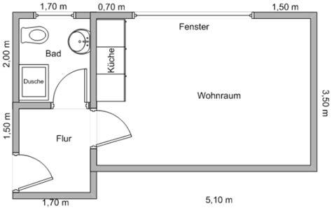 wohnungen in bad lauchstädt 1 zimmer appartement mit bad in ruhiger wohnlage