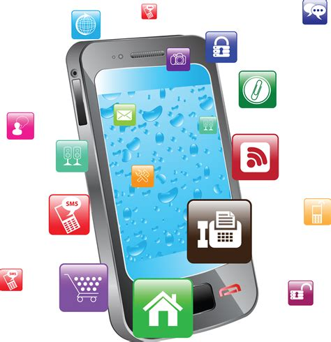 in mobile building a successful mobile application for your business
