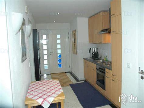 wohnung mieten grainau apartment mieten in grainau iha 20947