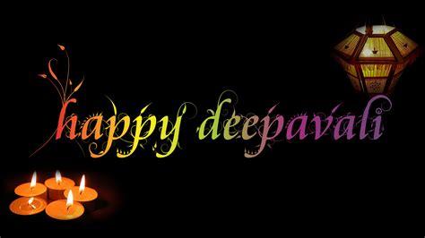 diwali festival in india diwali wallpapers diwali