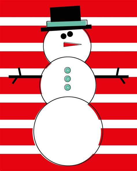 printable snowman tags 602 best christmas printable banners pictures posters and