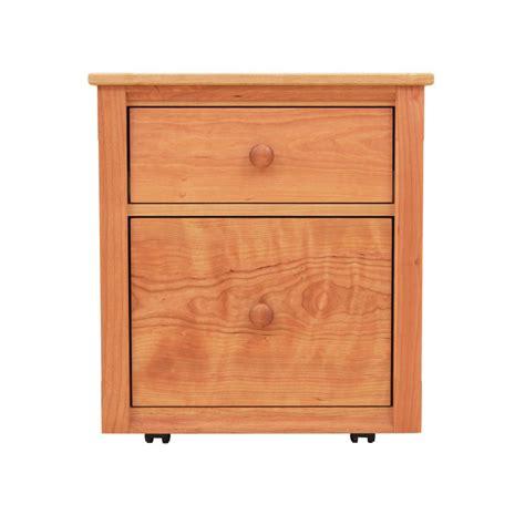 wooden 2 drawer vertical file cabinet wooden 2drawer vertical file cabinet 2 drawer vertical