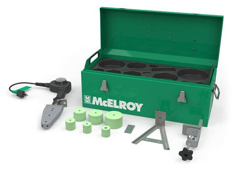 Mcelroy Plumbing by Mcelroy Socket Tools