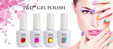 Gel Nail Supplies by Nails Supplies Colors Uv Nails Gel Best Nail