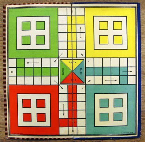 wallpaper game ludo ludo wikipedia