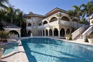 tahiti homes for floor plans house virginia el real estate