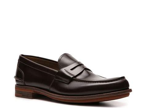 dsw loafers womens black sandals dsw loafers