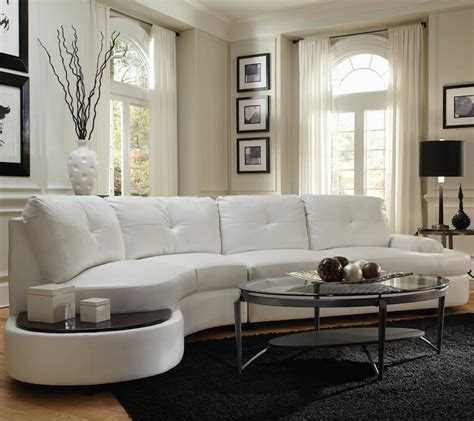 Conversation Sofa Sectional by Sectional Conversation Sofa With Built In