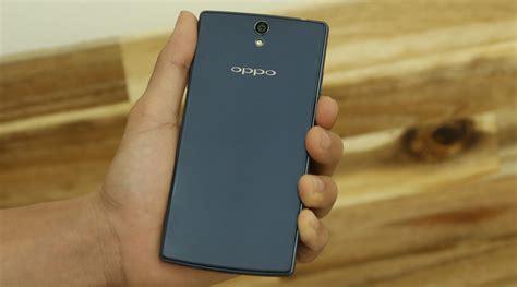 Oppo R827 On oppo find 5 mini r827