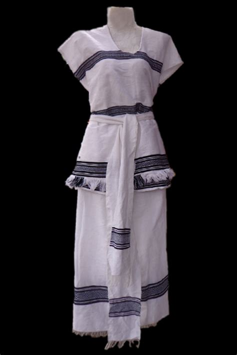 Culture Dress oromo cultural dress clothing
