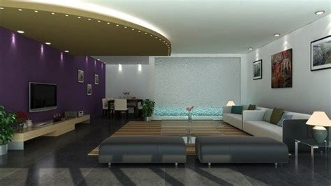 3d interior designers what is the best 3d rendering software for an interior