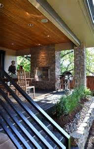 back porches back porch back porch ideas pinterest